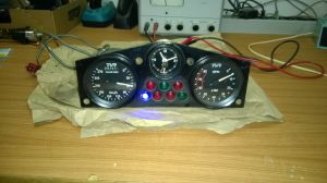 07-TVr-S-LED-Signallampen