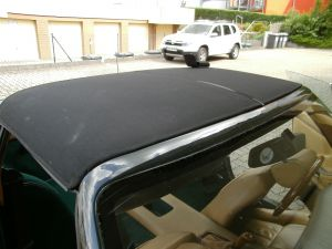 TVR S-Roof Panels-02