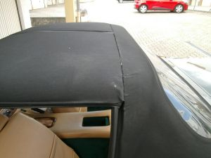 TVR S-Roof Panels-03