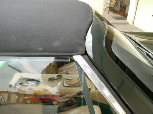 TVR S-Roof Panels-08