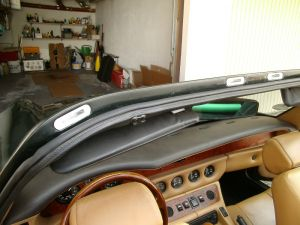 TVR S-Roof Panels-09