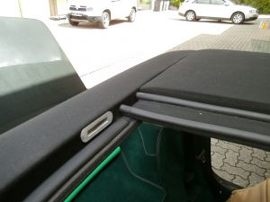 TVR S-Roof Panels-11
