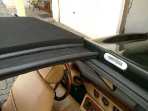 TVR S-Roof Panels-12