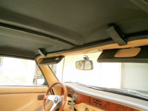 TVR S-Roof Panels-16