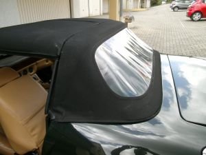 TVR S-Soft-Top-04