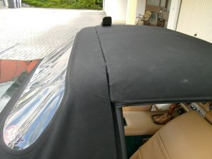 TVR S-Soft-Top-06