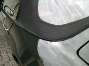 TVR S-Soft-Top-09