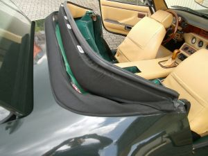 TVR S-Soft-Top-16