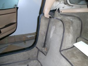 TVR-S-carpet-old-01