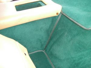 TVR-S-carpet-new-12