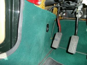 TVR-S-carpet-new-21