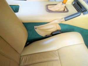 TVR-S-carpet-new-27